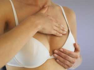 How to remove stretch marks on breasts