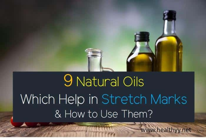 9 Natural Oils Which Help in Stretch Marks How to Use Them.png