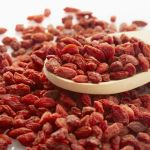 Best Uses of Goji Berry
