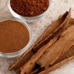 Which Spices Go Well With Cinnamon