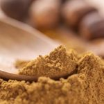 Saigon Cinnamon and its Health Benefits