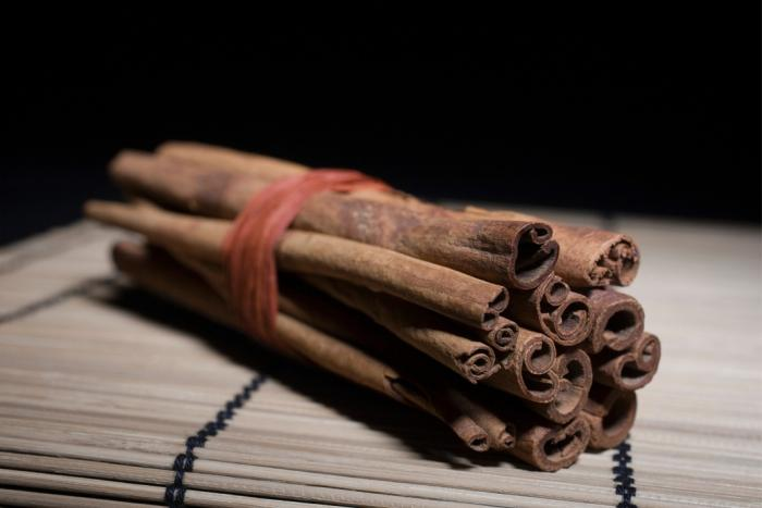 Cinnamon for Hypoglycemia