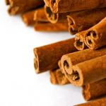 Cinnamon and Honey be Used for Detox