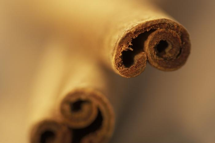 Coumarin in Cinnamon Can be Harmful
