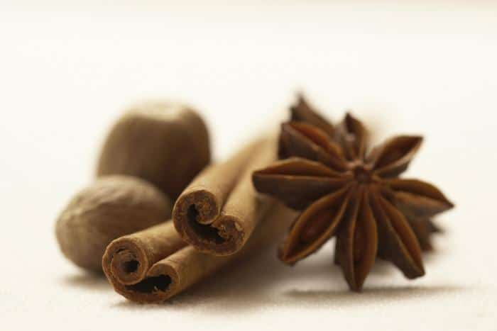 Why Cinnamon is Great for Arthritis