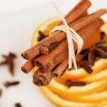 Cinnamon Oil For Cavities