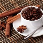 Cinnamon Benefits for Hyperthyroidism