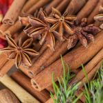 Antimicrobial Properties of Cinnamon
