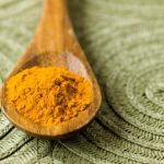 Turmeric In Weight Loss & Obesity