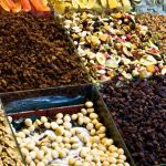 Dried Fruits Be Your Guide In Weight Loss Journey
