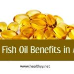 How Fish Oil Benefits in Acne