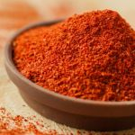 Cayenne Pepper for heartburn
