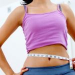 Bob Greene's Diet Supports Weight Loss