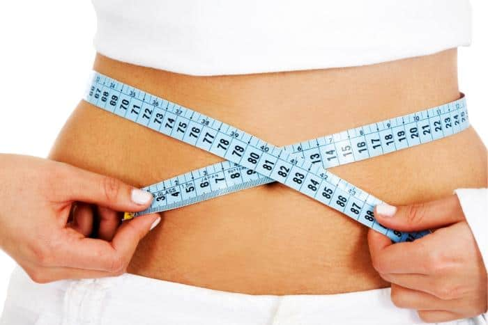 Is Suzanne Somers Diet Effective for Weight Loss?