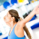Zumba is Great for Weight Loss