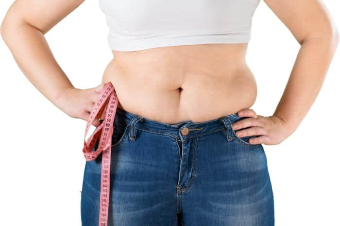 Science Backed Ways To Lose Belly Fat