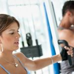 Metabolic Rate Linked to Weight Loss