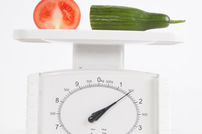 Low Carb Diet Boosts Weight Loss