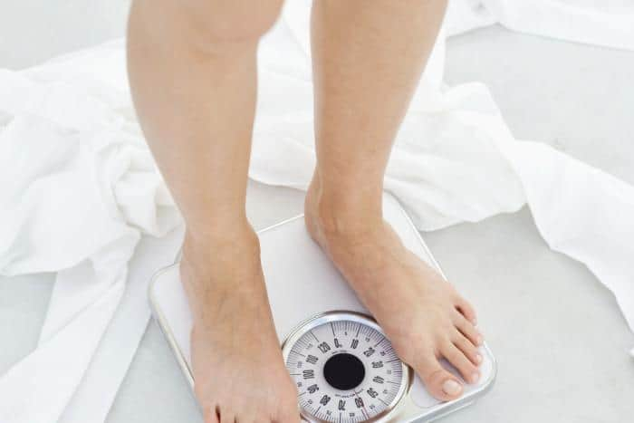 10 Obesity Myths Debunked