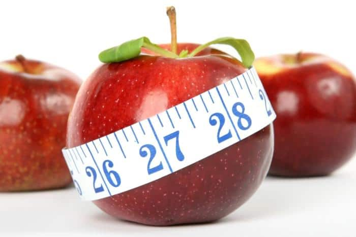 How Many Calories Are Ideal For Weight Loss