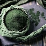 6 Proven Benefits of Spirulina For Delayed Onset Muscle Soreness