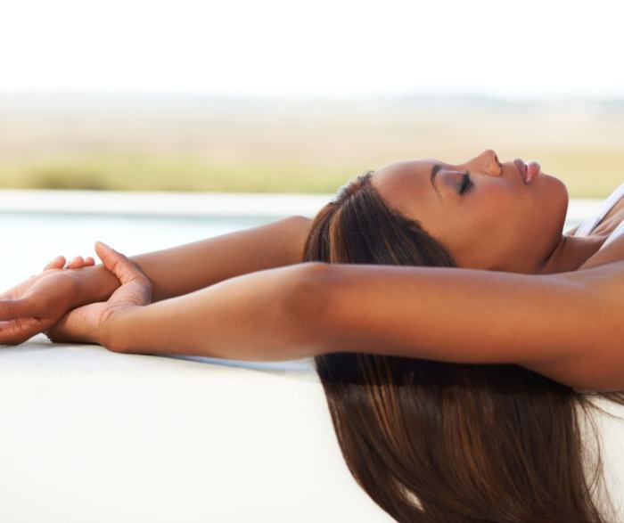 Massage _ Relaxation Benefits in Heartburn