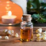 Best Frankincense Essential Oil